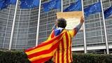 Xứ Catalonia tuyên bố độc lập: Cả hai bên đều phải trả giá