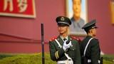 Bắc Kinh siết chặt an ninh trước thềm Đại hội đảng