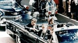 Thấy gì qua vụ giải mật hồ sơ ám sát JFK?