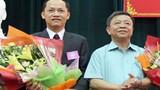 Thủ tướng bổ nhiệm tân Phó Chủ tịch tỉnh Hà Tĩnh