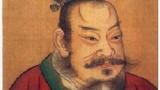 10 đại chiến thần chết oan nghiệt trong lịch sử Trung Quốc