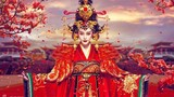 Vì sao phụ nữ thời Đường đam mê võ thuật?