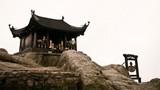 Tinh thần nhập thế của Phật giáo đời Trần