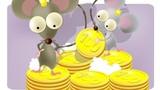 Top 3 con giáp may mắn tới mức ra ngõ là có tiền