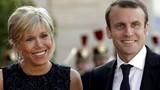 9 điều thú vị về tân đệ nhất phu nhân nước Pháp