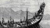 Vua chúa Việt cứu hộ tàu thuyền trên biển Đông thế nào?