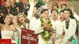 Cười xuyên Việt: X-Pro và Buffalo đồng chiến thắng thuyết phục