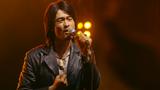 Johny Trí Nguyễn trổ tài hát rock tán tỉnh Phương Trinh Jolie
