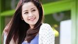 Chặng đường từ hot girl đến mỹ nhân màn ảnh của Chi Pu