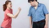 Bật mí lý do khiến đàn ông hay xấu hổ