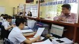 Hà Nội: Phát ngôn không chuẩn mực với báo, cán bộ sẽ bị xử lý