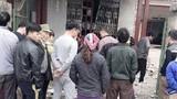 Thái Nguyên: Nhà trưởng công an xã bất ngờ phát nổ