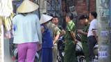Điểm nóng 24h: Người phụ nữ Việt kiều Úc bị chồng sát hại