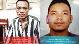 CA Quảng Ninh bác bỏ việc bắt được hai tử tù trốn trại
