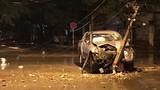 Những vụ TNGT thảm khốc tuần qua (25/9-1/10): Bị ô tô tông đứt lìa người