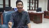 Lần thứ 2 không cấp phép cho ông Nguyễn Minh Mẫn họp báo