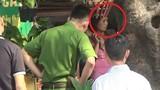 Nghi phạm bắt cóc con tin ở Thường Tín vì muốn thả...người quen