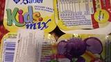 Bé 16 tháng ngộ độc sau khi ăn sữa chua Kidsmix hỏng mua tại Kids Plaza?