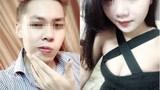 Bóc mẽ hotboy Hà Nội quỵt tiền phá thai bạn gái