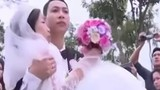 Cộng đồng thương tiếc chồng cô gái suy thận đột ngột qua đời