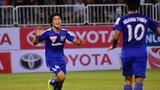 Công Phượng, Xuân Trường, Tuấn Anh mở màn V-League 2015 tưng bừng