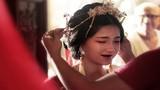 Sự thật về thiếu nữ Việt nhuộm răng đen chụp ảnh gây sốt