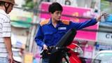 Giá xăng đầu năm sẽ giảm dưới 1.000 đồng/lít?