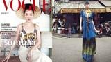 Hot girl Đài Loan đội nón lá, chụp ảnh đẳng cấp ở HN
