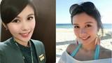 Sự thật về nữ tiếp viên hàng không là con gái đại gia