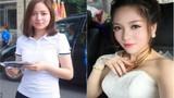 Hot girl thi Bách khoa bị chụp lén bất ngờ kết hôn