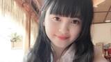 """Gia thế """"tiên nữ Lào Cai"""" nuôi bé 14 tháng nặng 3,5kg"""
