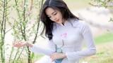 Hot girl thẩm mỹ Nam Định làm gì sau 2 năm nổi tiếng?