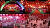 Xôn xao đám cưới khủng 2000 mâm cỗ ở Bắc Kạn?