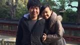 Chuyện tình xuyên quốc gia của cô gái Việt và chàng trai Nhật