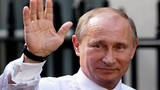 Hé lộ người có thể kế nhiệm Tổng thống Putin