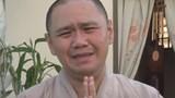 """Hoa hậu Thu Hoài tố Minh Béo tiếp tục """"dụ dỗ"""" trai trẻ?"""