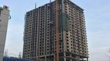 Hà Nội: Đề xuất tước giấy phép dự án chung cư Mỹ Sơn Tower