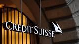 Điều tra hình sự ngân hàng Thụy Sỹ Credit Suisse