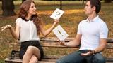 Những bí ẩn khiến các cặp đôi càng cãi nhau lại càng hạnh phúc