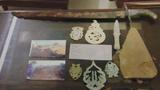 Ly kỳ chuyện tìm kiếm kho vàng 4000 tấn tại núi Tàu