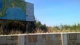 Cận cảnh khu biệt thự bỏ hoang trên bán đảo Sơn Trà