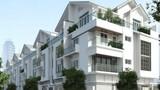 FLC sắp ra mắt dự án khu phố xanh ở Long Biên?