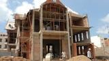 Thời điểm nào xây nhà ở là tốt nhất?