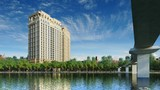 Sở hữu căn hộ đẳng cấp năm sao với giá chỉ từ 2,6 tỷ đồng