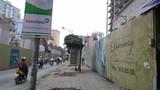 Sốc: Chung cư Discovery Complex view bãi tha ma... tốt hay xấu
