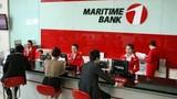 Maritime Bank: Chuyên gia tư vấn tài chính cho các DN tham gia DĐDN Pháp - VN 2016