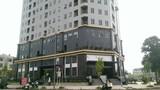 Nhiều tòa chung cư KĐT Dream Town ở Hà Nội vi phạm PCCC