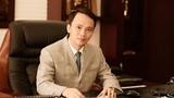 Ông Trịnh Văn Quyết soán ngôi tỷ phú số 1 VN được mấy ngày?