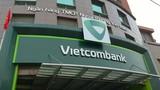 Đoán thù lao lãnh đạo Vietcombank qua báo cáo tài chính 2016