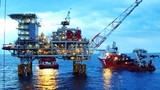 Lợi nhuận sau thuế của Tập đoàn Dầu khí 2016 tiếp tục giảm mạnh